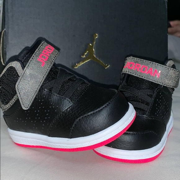 one year old jordan shoes off 63% - www
